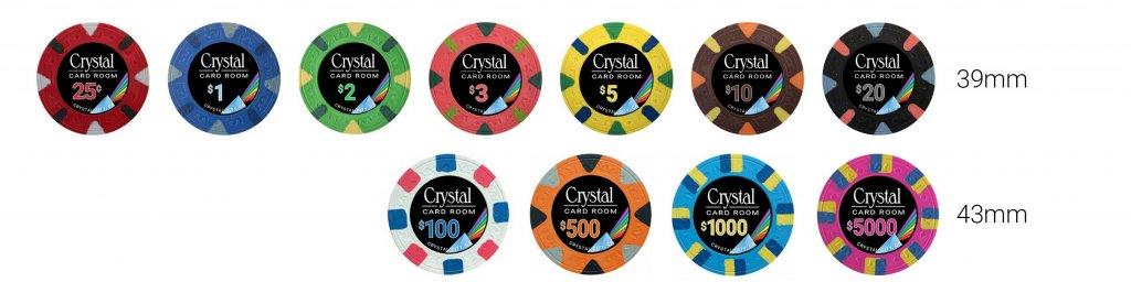 Crystal Card Room 39-43.jpg