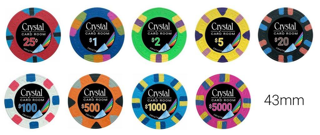 Crystal Card Room 43mm.jpg