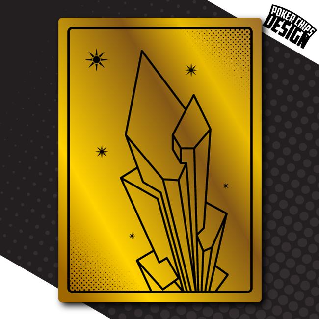 crystal-cut-card.png