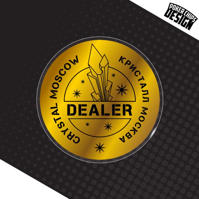 crystal-dealer-button.png