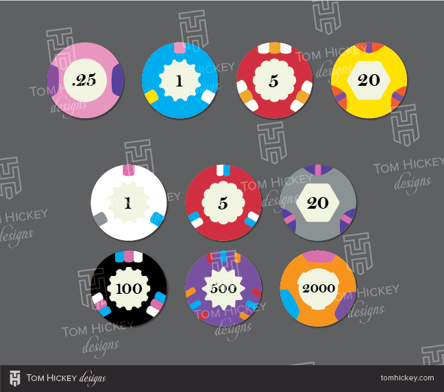 custom-poker-chips-original-with-gray.png