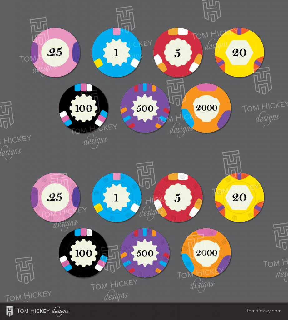 custom-poker-chips.png