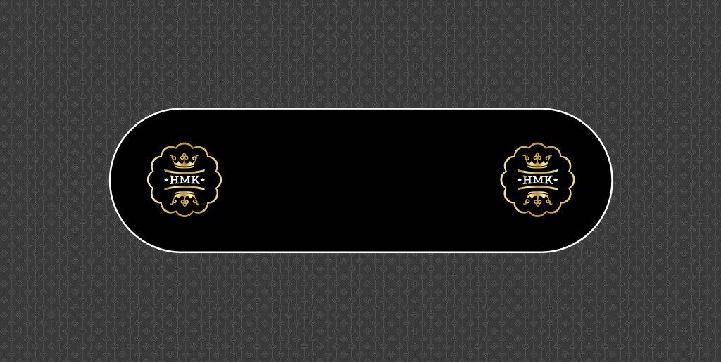 Custom poker mat - 200x100cm - 4mm WEB (1).jpg