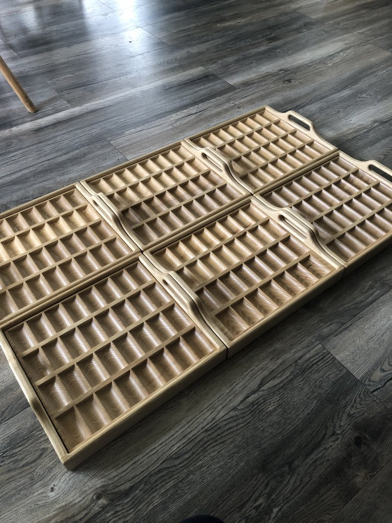Custom wood trays.jpeg
