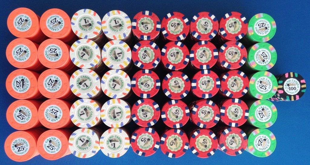 D762CC93-E0A6-4D5C-ABF8-10A389CCD313.jpeg