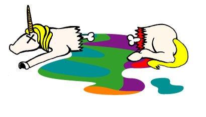 dead-unicorn1-1001.jpg