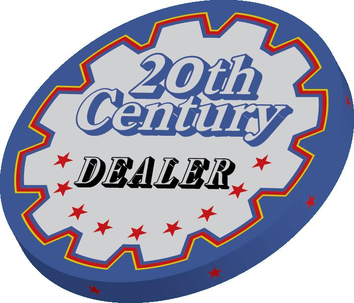 dealer button 3d.png