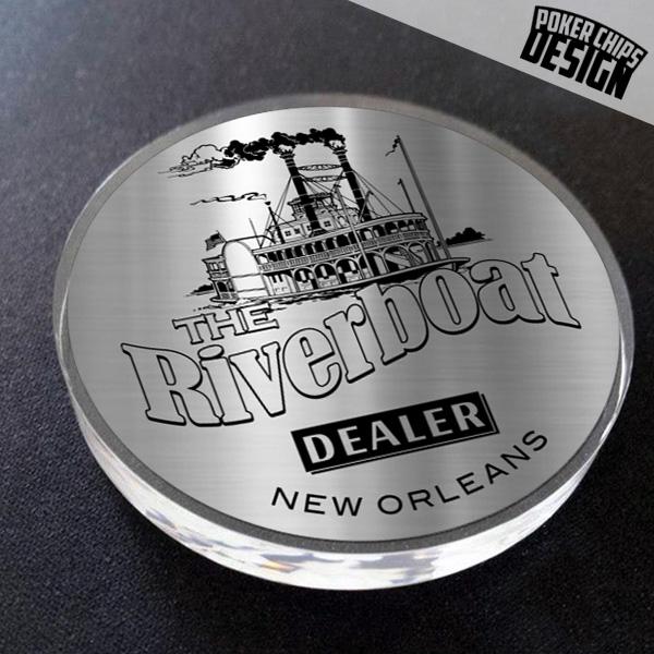 DEALER-The-Riverboat-New-Orleans-v1-silver.jpg