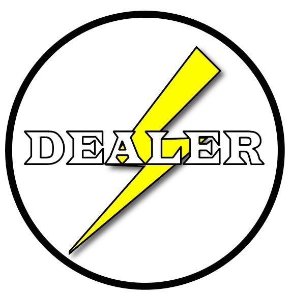 dealer2.JPG