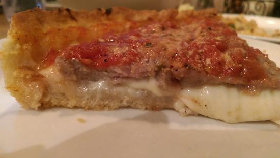 deep-dish-sausage-pizza.jpg