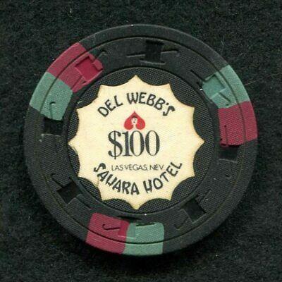 Dell-Web-100-Poker-Chip-Sahara-Casino-OBSOLETE.jpg