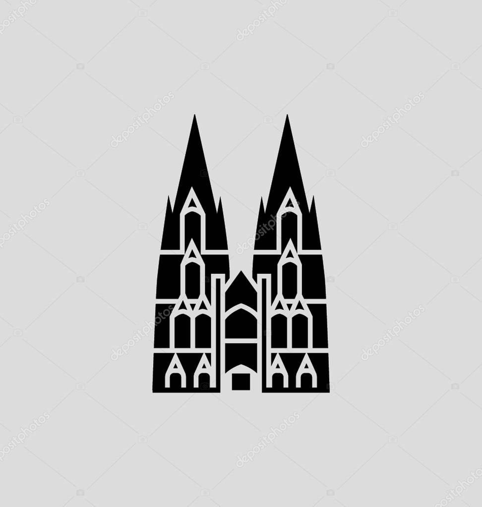 depositphotos_91725152-stock-illustration-cologne-cathedral-solid-vector-illustration.jpg
