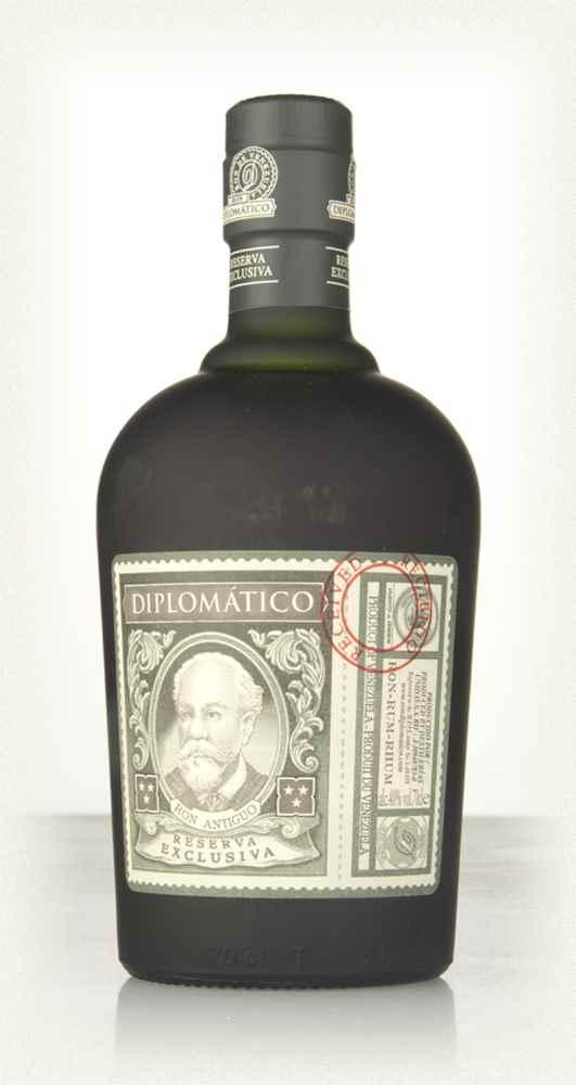 diplomatico-reserva-exclusiva-rum.jpg