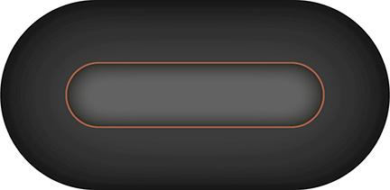 dkgreylines-orange-grey.jpg