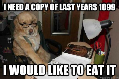 dog-taxes-meme.jpg