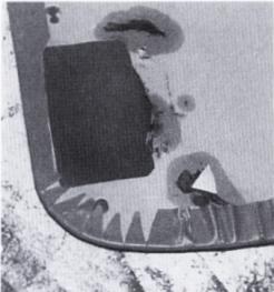 doorpan8 (1).jpg