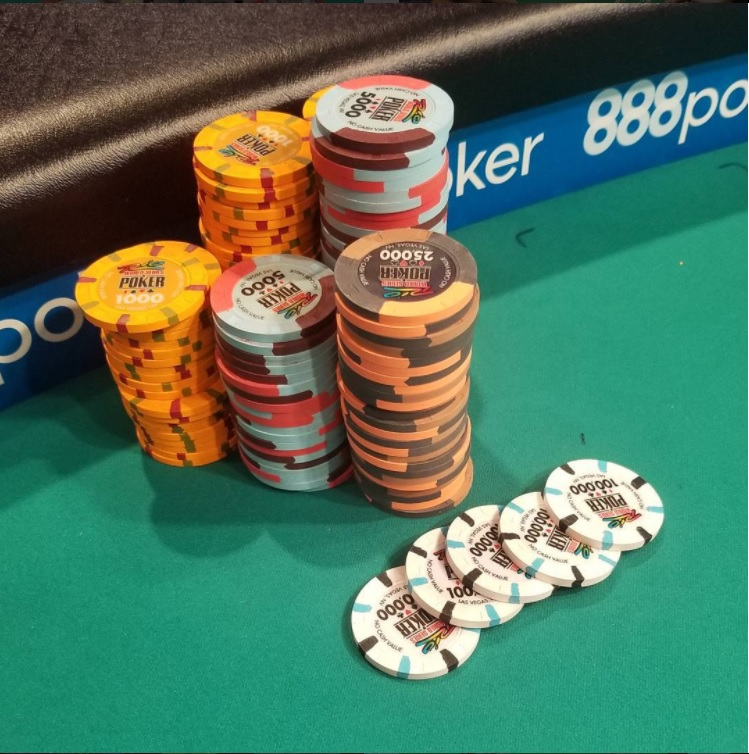 doug-polk-wsop-chips-jpg.102085