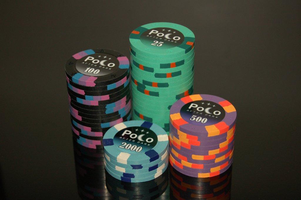 Roulette 777 casino