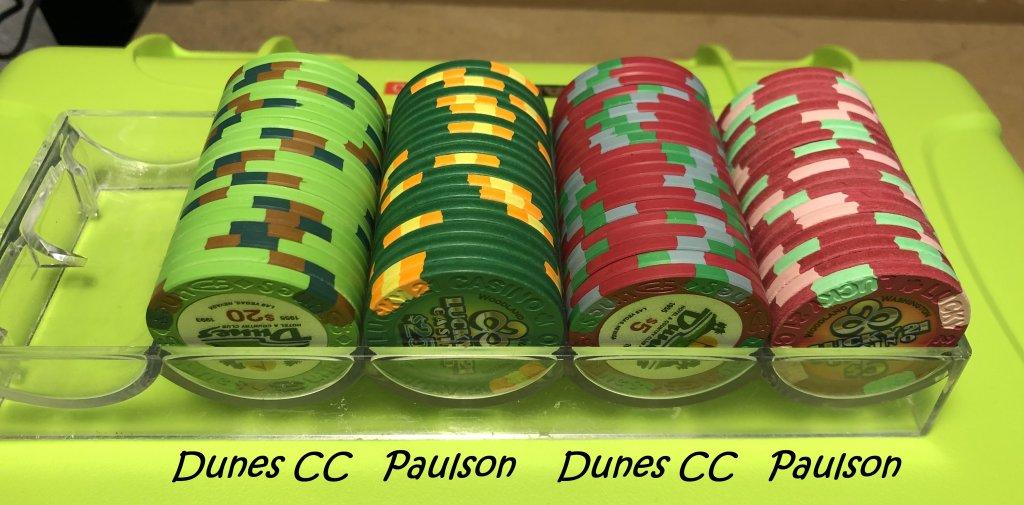 Dunes & Lucky 21 1.jpg