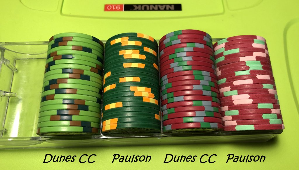 Dunes & Lucky 21 2.jpg