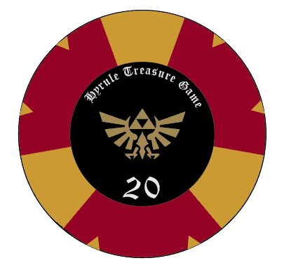 Early Triangle Decoration 2.png