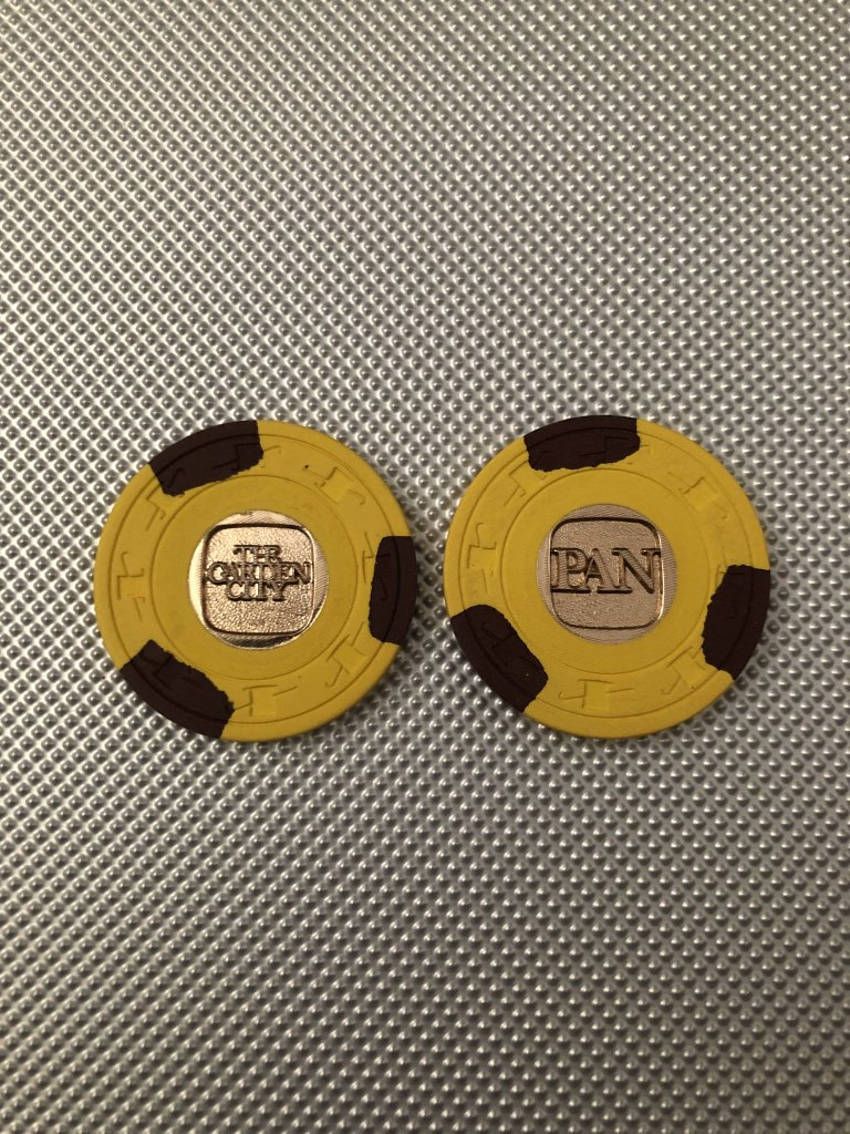EE0D565A-130D-4FF8-86D8-08B993F5E332.jpeg