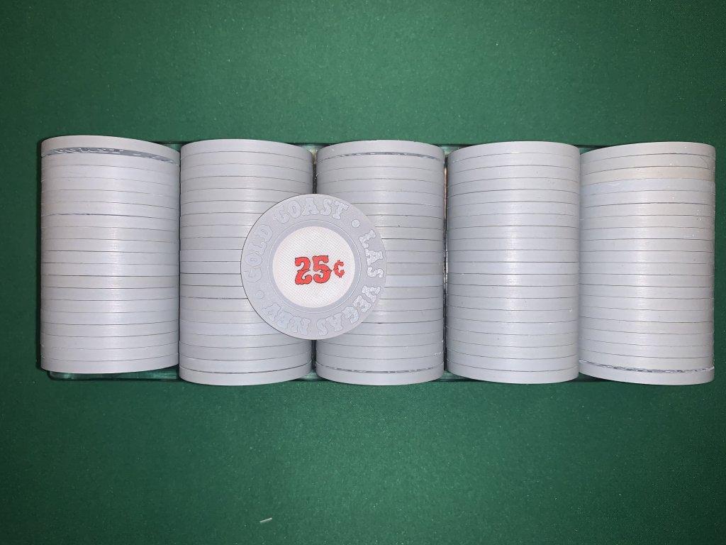 EF70C844-EEAC-4BB8-83C3-608F8B5D17C8 (2).jpeg
