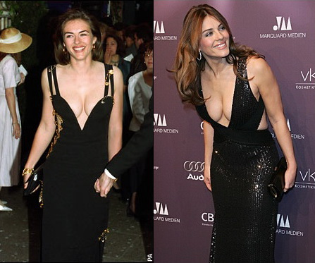 elizabeth hurley then and now.jpg