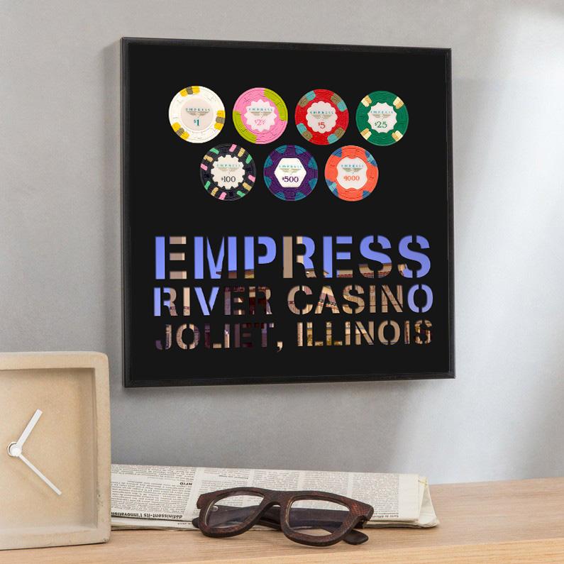 empress-river-casino-sample-set-display.jpg