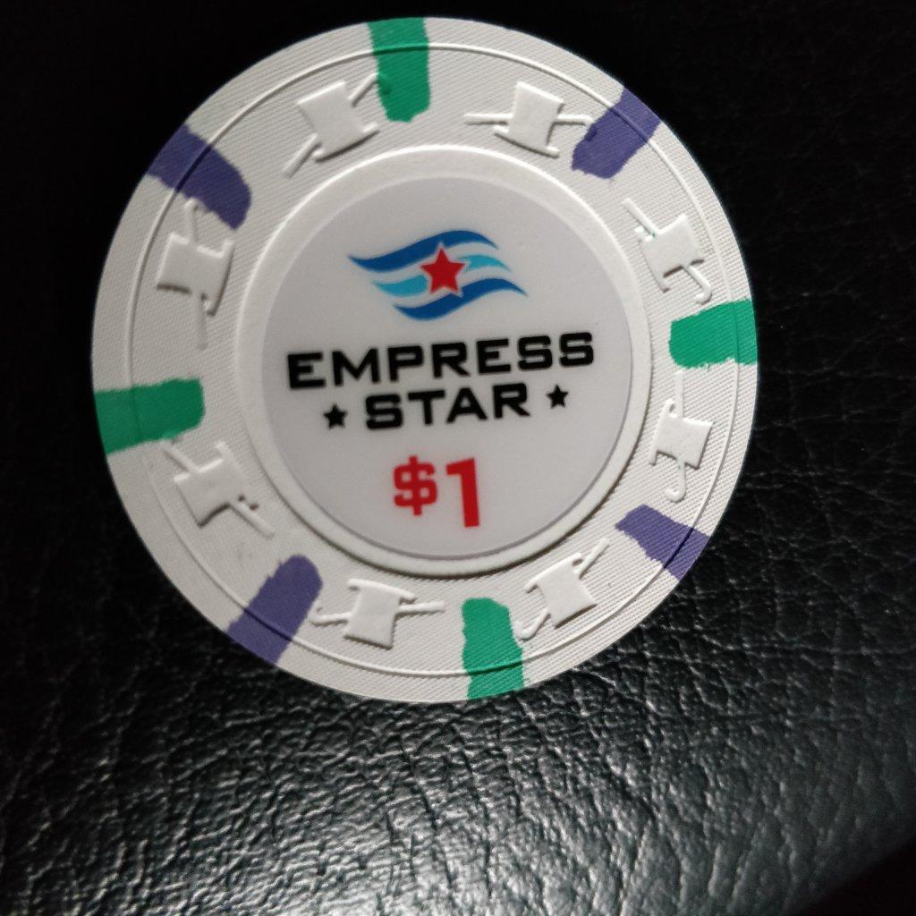Empress Star 1 (2).jpg