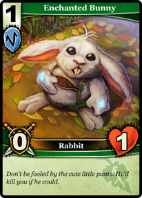 Enchanted_bunny.jpg