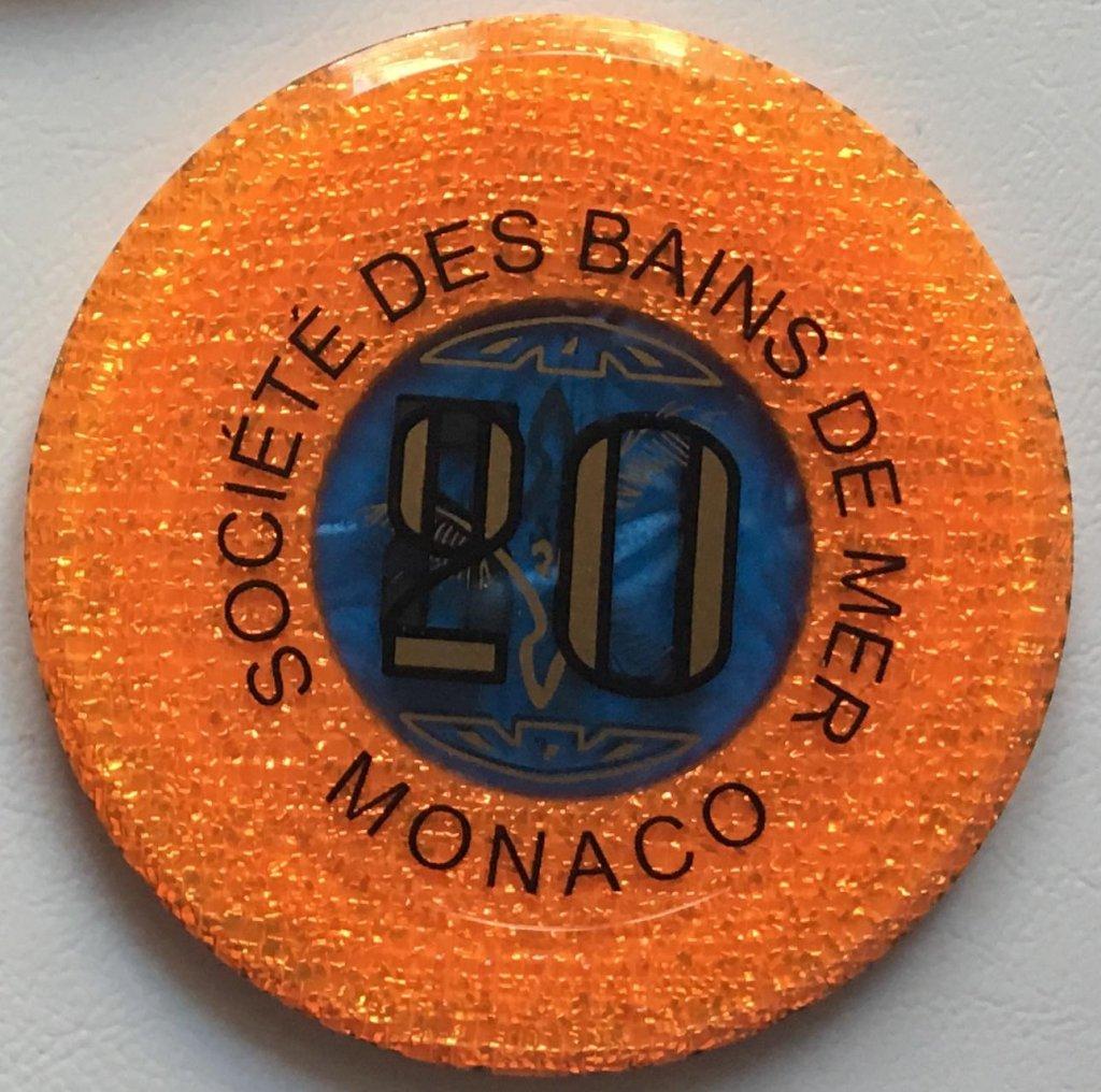 EURO-FRANCESE-20.jpg