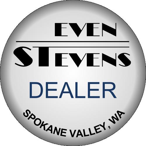Even Stevens Button.png