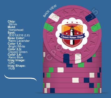 F283442B-BCB4-4066-A014-EAC92CDC001A.png