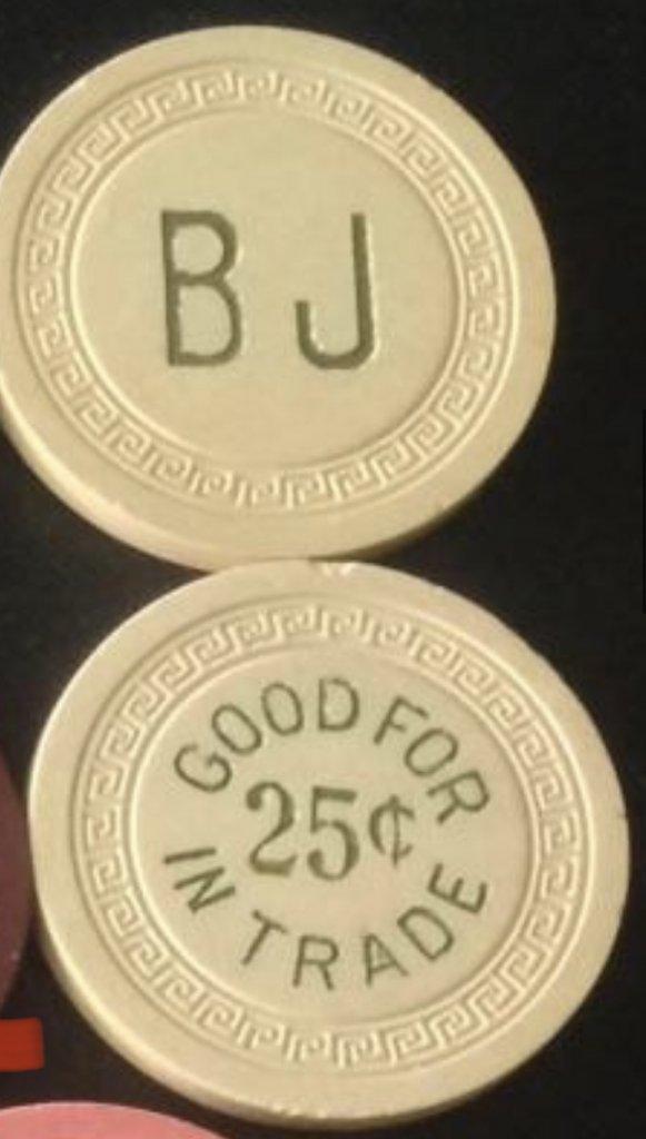 F4B354BC-EA38-4775-91C2-B6A83D7FB540.jpeg