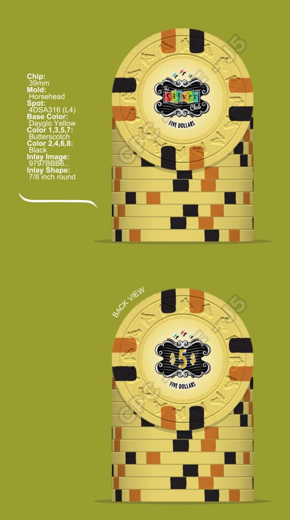 F642EA90-86E3-43B7-B0AD-BCA384EC2914.png