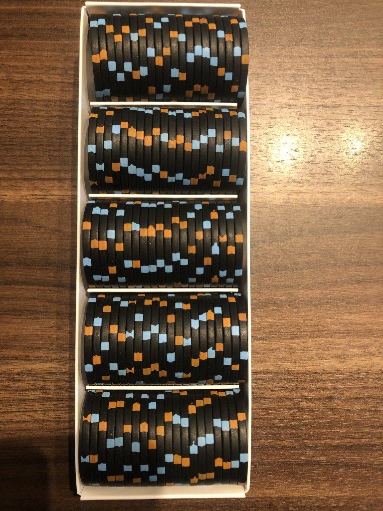 FA5B8881-DDD6-462B-A354-832008CD58A4.jpeg
