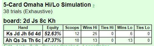 fantasy_odds.png