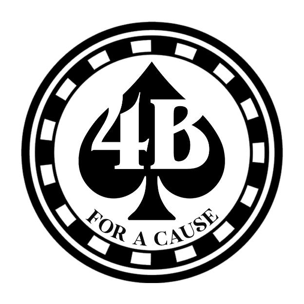 FB Logo (1).jpg