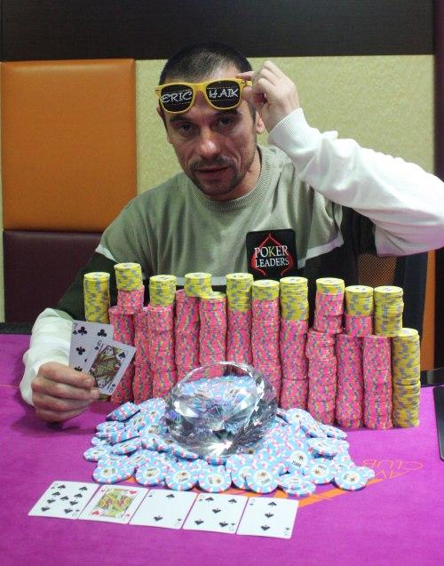 filepicker_TN3LnspUSueuih6FsMbD_kool_shen_poker.jpg