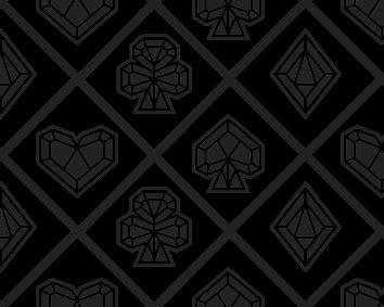 Final Suited Pattern.JPG