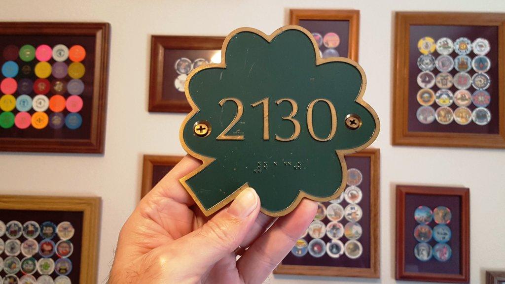 Fitzgerald's Room Number 2130.jpg