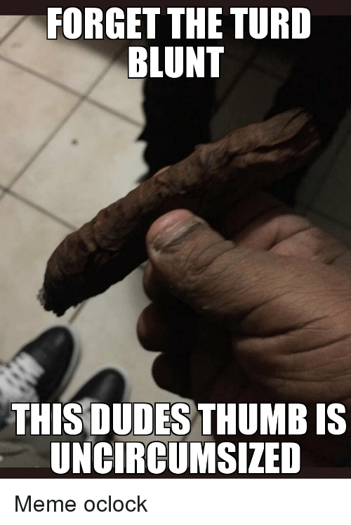 forget-the-turd-blunt-this-dudes-thumb-is-uncircumsized-meme-34292553.png