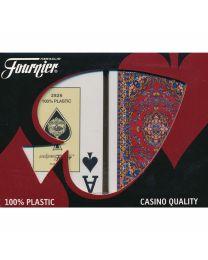 fournier-alfombras-bridge-size-jumbo-index-speelkaarten.jpg