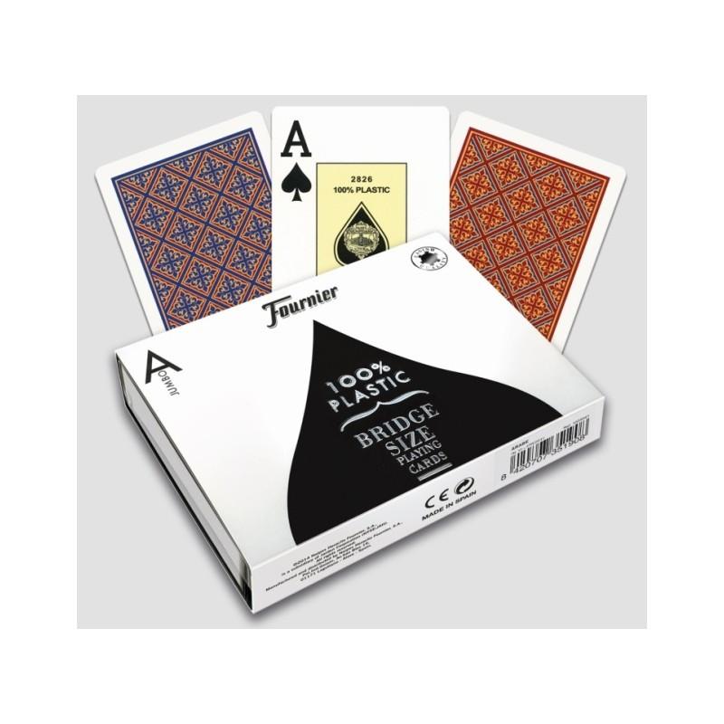 fournier-arabesque2-x-55-cards.jpg