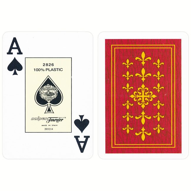 fournier-flor-de-lis-bridge-size-jumbo-index-playing-cards.jpg