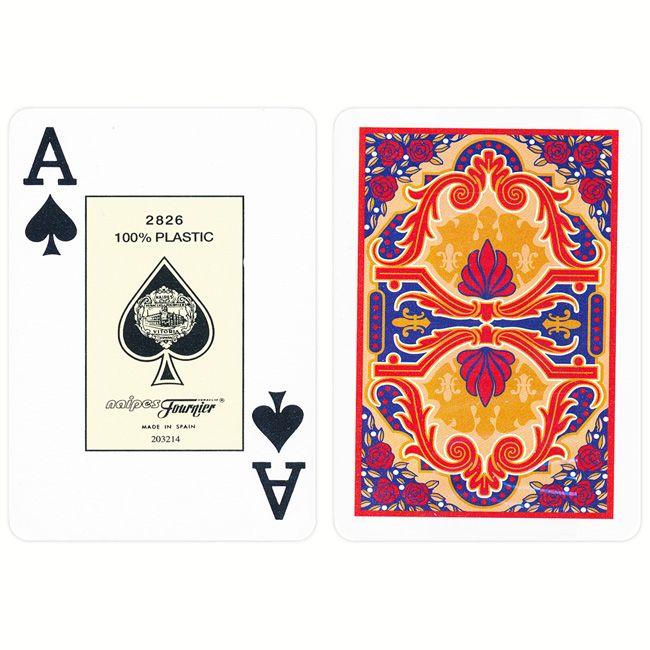 fournier-rosas-bridge-size-jumbo-index-playing-cards.jpg
