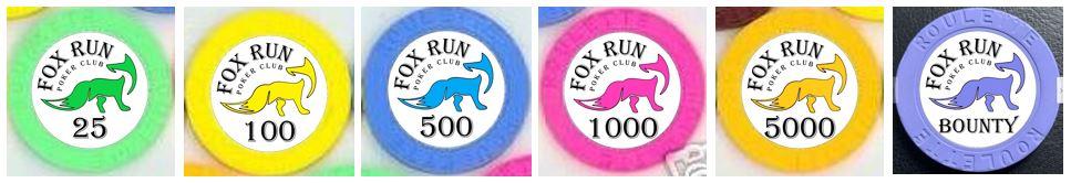 FOX RUN chip lineup.JPG