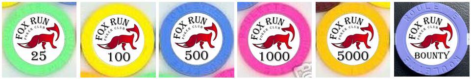 FOX RUN chip lineup red.JPG