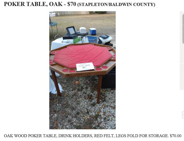 Fugly Table.PNG